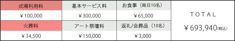 case-23_rin