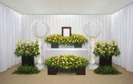 バルーンアート祭壇-027